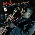 スペシャル・プライス限定盤CD JOHN COLTRANE ジョン・コルトレーン /  CRESCENT   クレッセント
