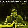 UHQ-CD   JOHN COLTRANE ジョン・コルトレーン /   COLTRANE  コルトレーン