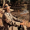 UHQCD  HORACE SILVER ホレス・シルヴァー /  SONG FOR MY FATHER  + 4  ソング・フォー・マイ・ファーザー+4