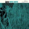 UHQCD  WAYNE SHORTER ウェイン・ショーター /  JUJU + 2   ジュジュ+2