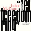 UHQCD  JACKIE McLEAN ジャッキー・マクリーン /   LET  FREEDOM RING  レット・フリーダム・リング