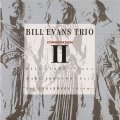 CD BILL EVANS TRIO ビル・エヴァンス・トリオ /  CONSECRATION II  コンセクレイションズ 2