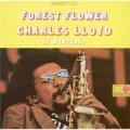SHM-CD    CHARLES LLOYD  /  FOREST FLOWER  フォレスト・フラワー