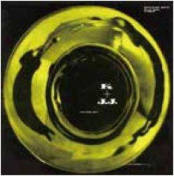 画像1: CD   KAI WINDING & J.J.JOHNSON /  K+J.J.
