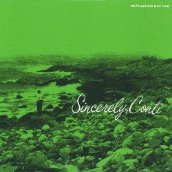 画像1: CD CONTE CANDOLI  コンテ・カンドリ  /  SINCERELY CONTE シンシアリー・コンテ