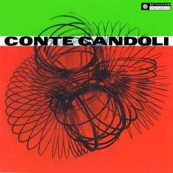 画像1: CD  CONTE CANDOLI  コンテ・カンドリ  /  TOOTS SWEET トゥーツ・スイート