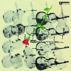 画像1: CD RED MITCHELL レッド・ミッチェル  /  JAM FOR YOUR BREAD ジャム・フォー・ユア・ブレッド