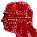 CD JOHNNY RICHARDS ジョニー・リチャーズ  /  SOMETHING ELSE サムシング・エルス