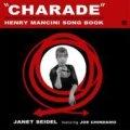CD    JANET SEIDEL  ジャネット・サイデル  & JOE CHINDAMO  ジョー・チンダモ  / シャレード 〜 スウィート・マンシーニ  + 1