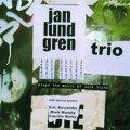 CD   JAN LUNDGREN  ヤン・ラングレン  /  PLAY THE MUSIC JULE STYNE (プレイズ・ザ・ミュージック・オブ・ジュール・スタイン)