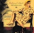 CD  MELISSA COLLARD   メリッサ・カラード / OLD FASHIONED LOVE