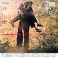 完全限定180g重量盤LP   RANDY WESTON  ランディ・ウェストン  / LITTLE NILES