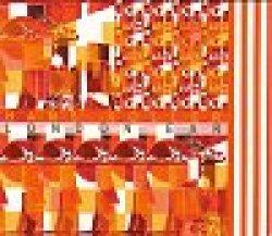 画像1: オススメCD!   HANS KOLLER feat. STEVE LACY / LONDON EAR
