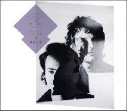 画像1: CD JEAN-PHILIPPE VIRET TRIO ジャン・フィリップ・ヴィレ / POUR