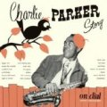 CD   CHARLIE PARKER チャーリー・パーカー / チャーリー・パーカー・ストーリー・オン・ダイアル Vol.1