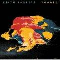 CD  KIETH JARRETT / シェイズ