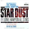 SHM-CD   LIONEL HAMPTON   ライオネル・ハンプトン  /   STAR DUST  スターダスト