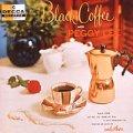 SHM-CD  PEGGY LEE ペギー・リー  /  BLACK COFFEE  ブラック・コーヒー