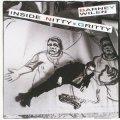 W紙ジャケットCD   BARNEY WILEN バルネ・ウィラン /  Inside Nitty=Gritty ニッティー・グリッティー INSIDE NITTY GRITTY